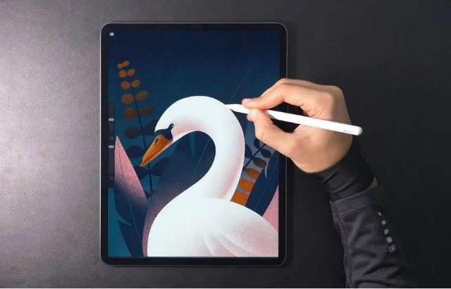 廉价版iPhone即将上市 廉价版iPad也要发布 苹果的野心真大