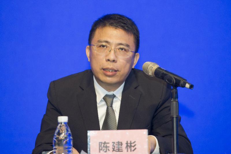 广州人工智能与数字经济试验区启动 琶洲核心片区定了66个项目