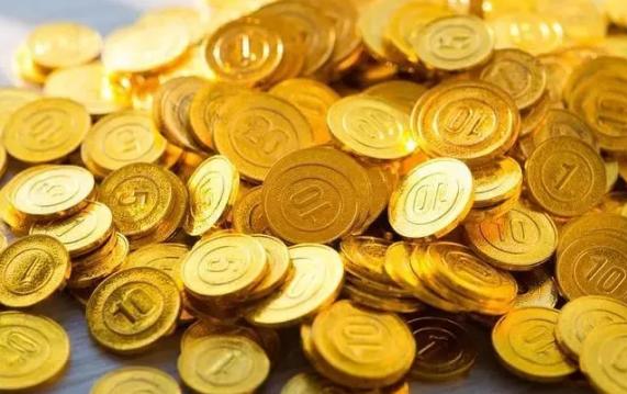 今日黄金价回收价格 9.17今日黄金多少钱1克?