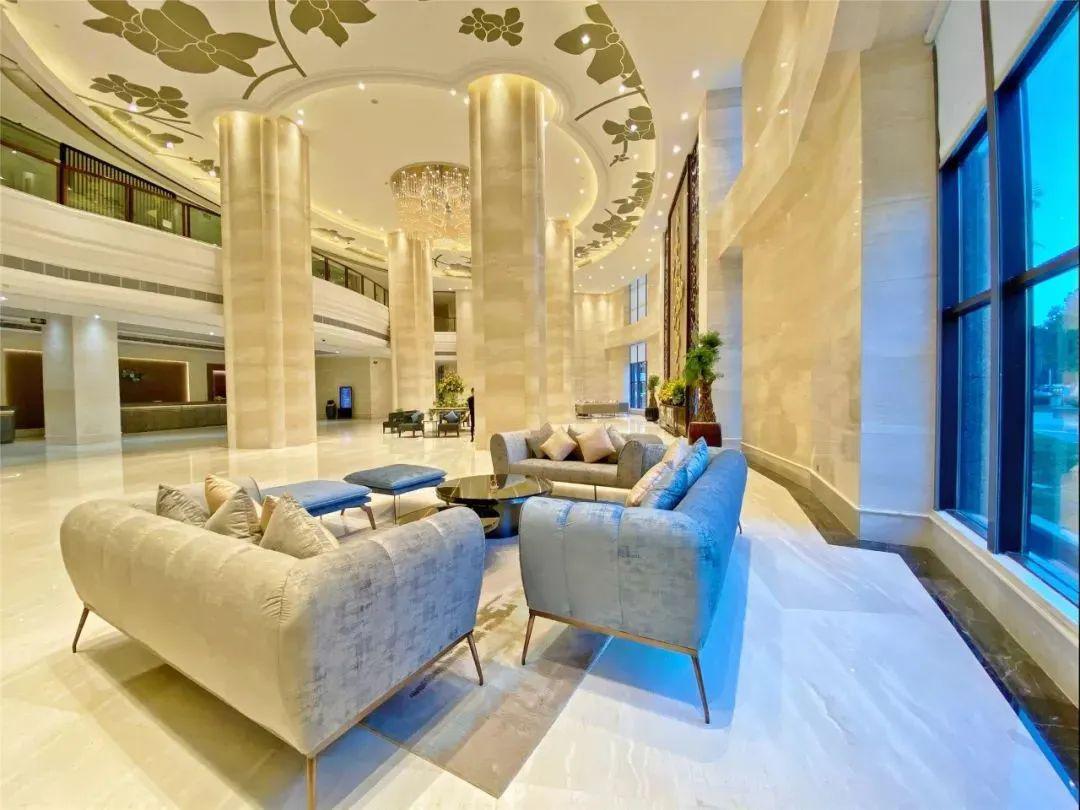 肇庆宾馆房间装修效果图哪里找啊?– 安居客房产问答