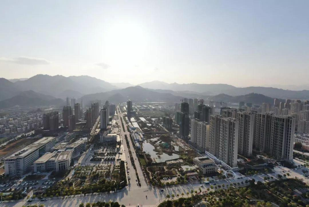 九江经济总量排行_九江经济开发区快乐城