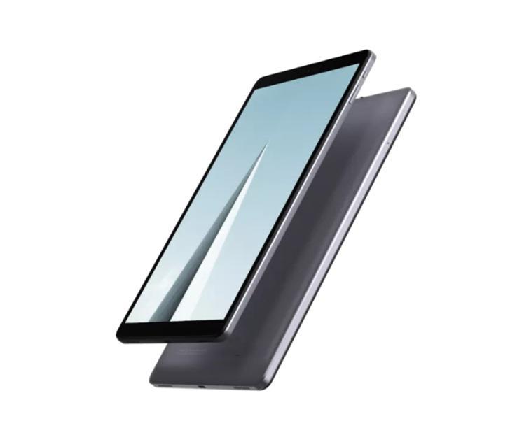 酷比魔方将推出iPlay 20安卓平板:10.1英寸FHD,4+64GB配置