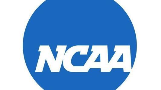 NCAA:因新冠疫情影响 允许春季运动体育生多打1年