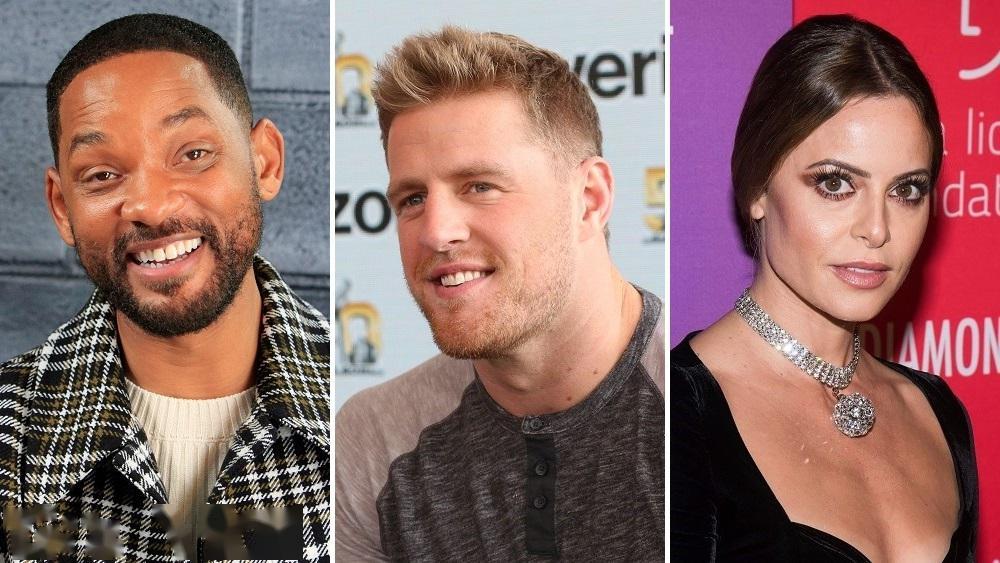 获得众多好莱坞明星投资,「Public.com」让用户以5美元购买上市公司股票