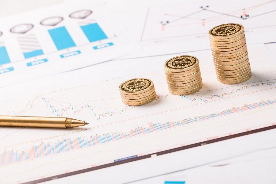 如果发生通胀,工资却没有涨,意味着什么?
