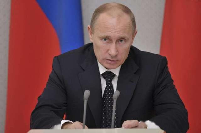 在普京执政的20年期间,俄罗斯发生怎样变化?