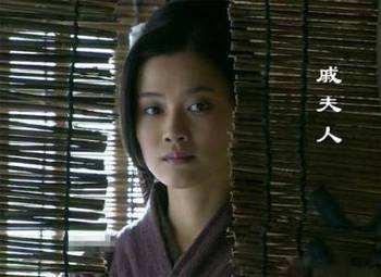 """原创            """"四皓羽翼定太子"""",刘邦为何害怕几个八十多岁的老人?"""
