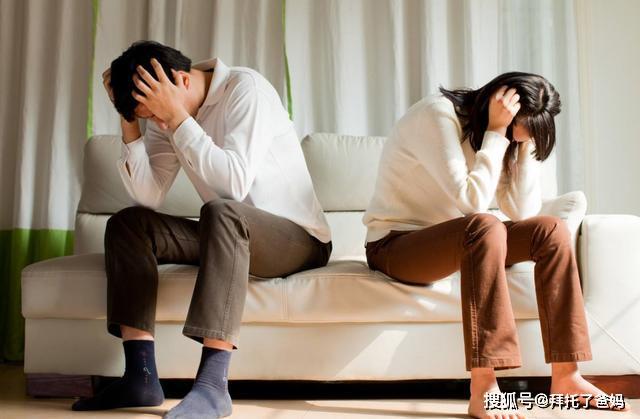 一个女人选择离婚,到底应不应该要孩子?