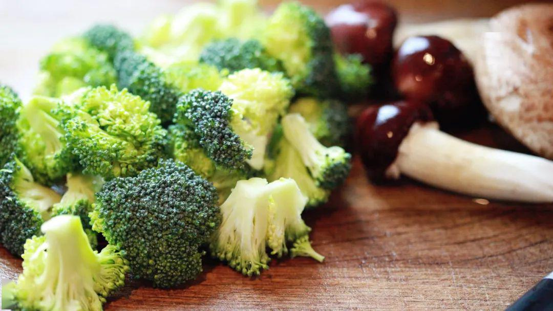 Day14减脂瘦身ing【每一餐都请吃点蔬菜】