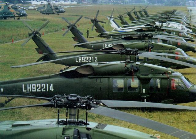 美国三十年前古董飞机,我们至今无法仿制?军迷念想终于如愿以偿