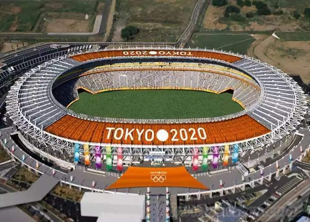 """奥运泡汤,美国还赖着500亿不还,日本憋屈大了,竟找上门""""讨债"""""""