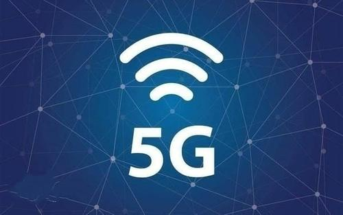 原创             中国移动在香港正式启用商用5G,为何香港的资费远比内地便宜?
