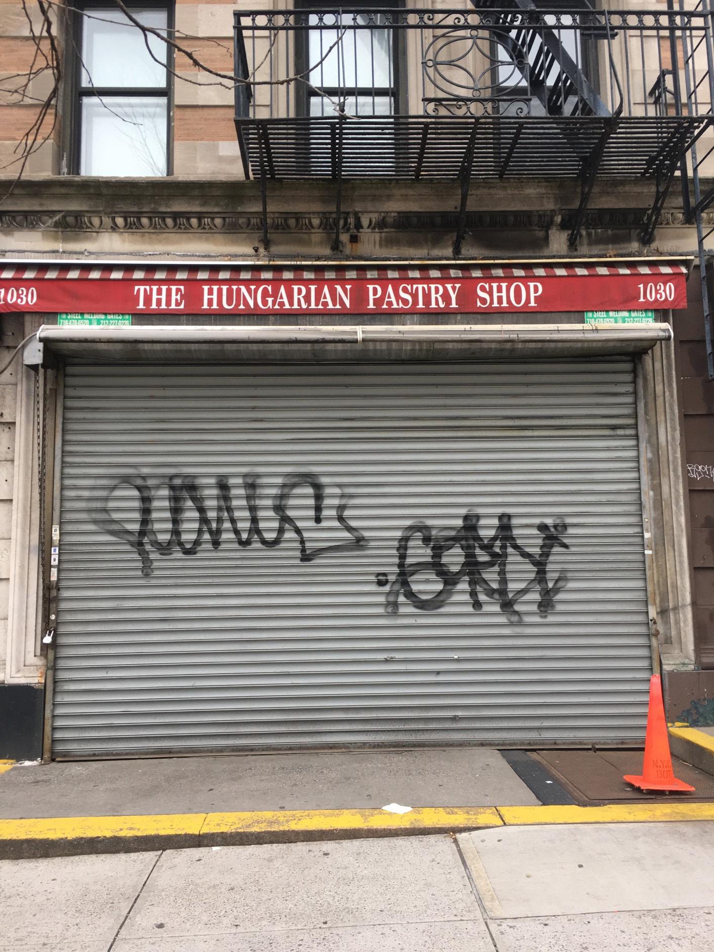 我在纽约 | 疫情暴发一月记:纽约经济在封城令下面临挑战