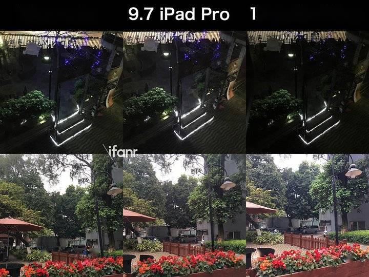 汪峰离婚了吗_iPad Pro 的超广角相机,不只是让我们拍出更好的游客照花心金陵 ...