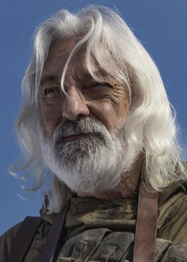 《星戰》演員安德魯杰克去世 享年76年