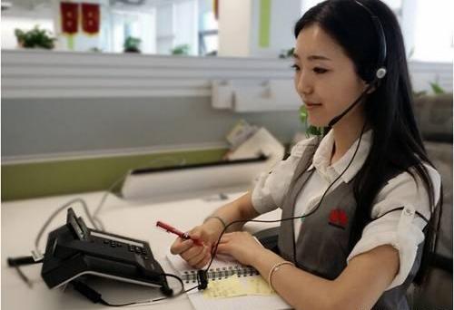 中央电视台CCTV央视投放广告要求是什么?有什么标准么?