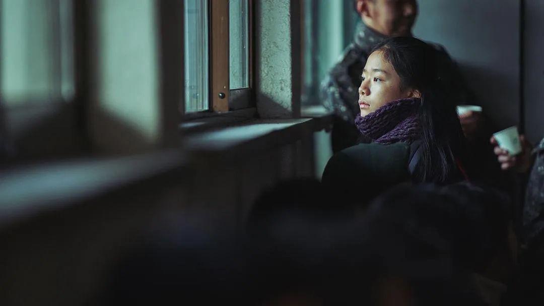 """『宗教』韩国教会为何屡现""""集体感染"""":从大热惊悚片看韩国新兴宗教,"""