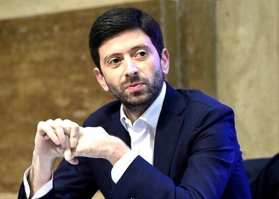 意大利卫生部长:封锁措施延长至4月13日,严厉决定正在起效