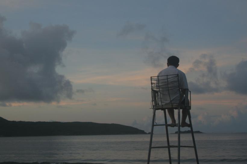 为何能读金庸的小说,却读不下去《百年孤独》?网友的理由太真实