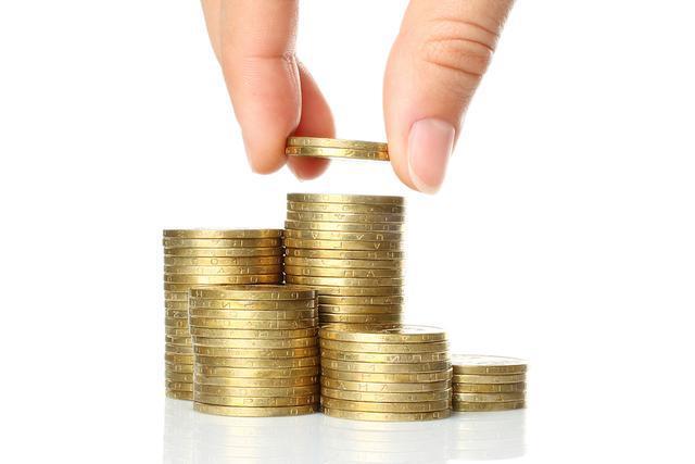 国务院部署提前下达第三批专项债 规模将达1万亿