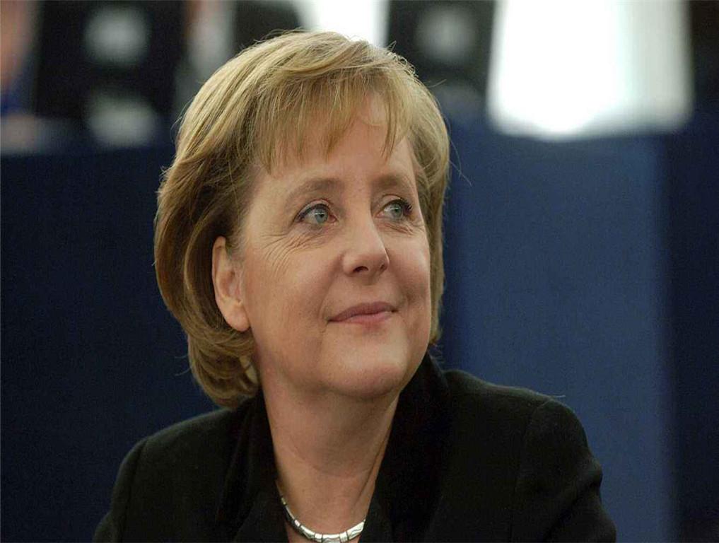 欧洲唯一敢跟美国叫板的国家,私扣盟友物资看不下去,总统下令出手