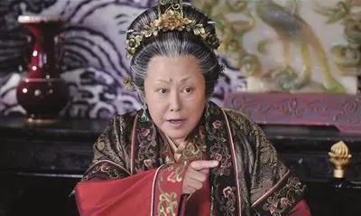 北宋灭亡之后,为何不见杨家将的身影?杨家将、杨门女将哪去了