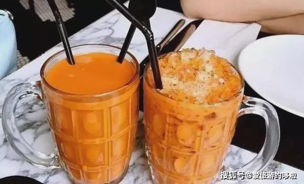 武汉人的快乐回来了,比热干面先醒的居然是它!
