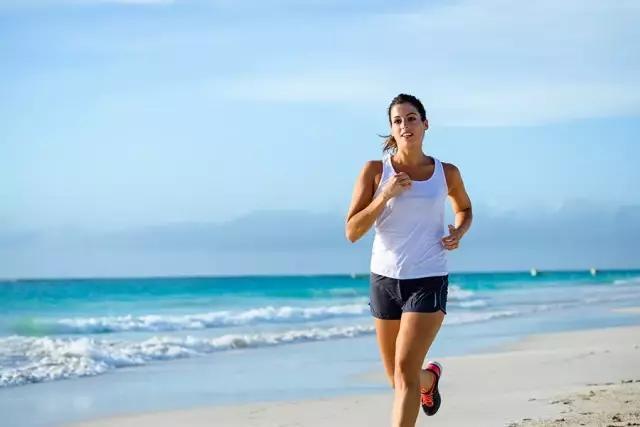 每天跑步 VS 隔天加倍跑,哪个更好?