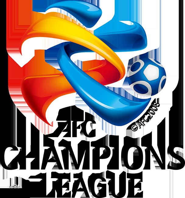 澳超部分队教练球员停薪 亚冠恐采取赛会制减少损失
