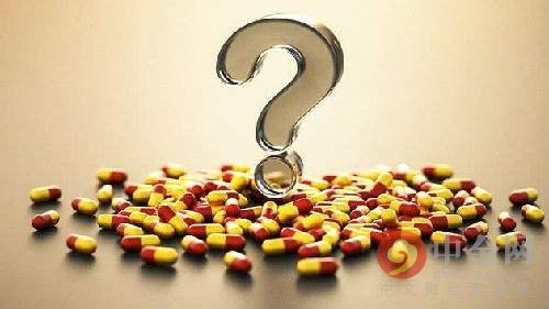 以量换价一年间 价格降到地板上的那些药企还好吗?