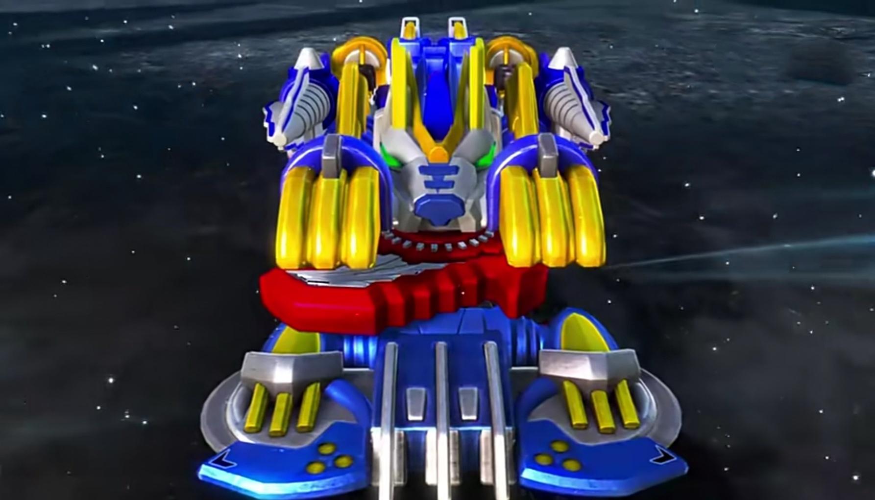 由卡蓝条的狮鹫骑士引发关于狮鹫骑士的历史_八... _电玩巴士网游
