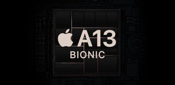 iPhone9售价曝光!3299元,华为P40也将开售,到底怎么选