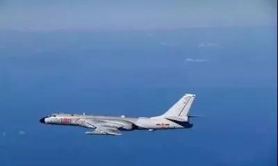 81192,国产航母已备好,请返航!