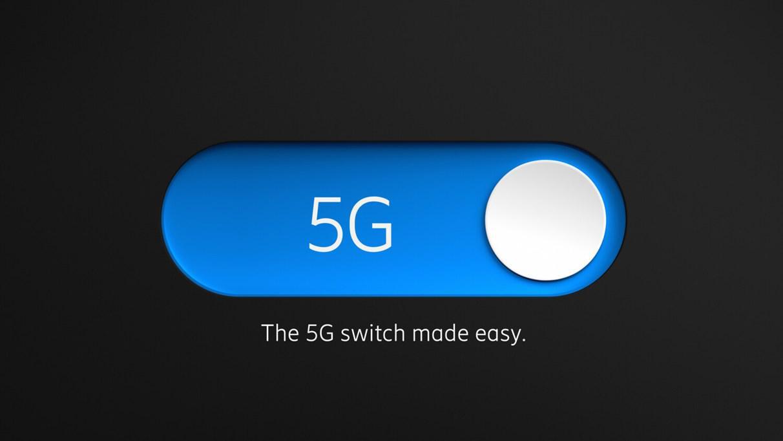 中国移动香港等三家运营商在港开通 5G 服务