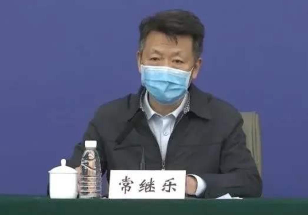新冠肺炎 | 无症状感染者会传染人吗?
