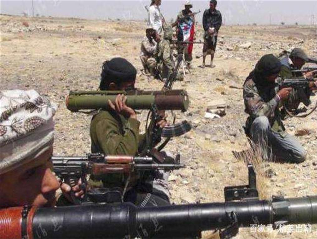 叙利亚迎来一场新危机,美俄争夺油田险大打出手,子弹上膛要开火?