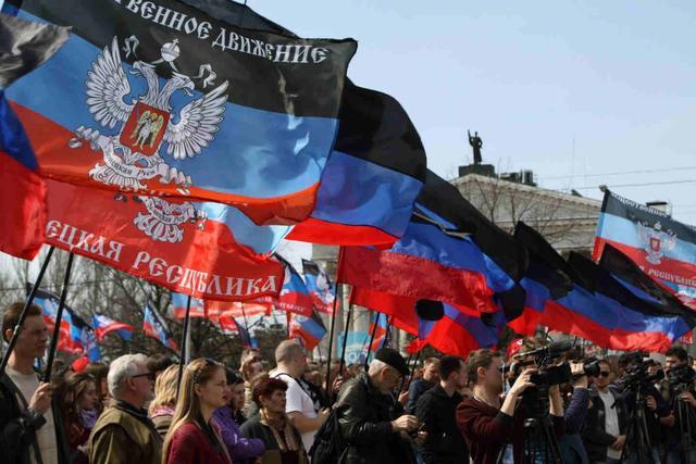 苏联人口_世界国土面积第一的俄罗斯,人口为何少得可怜