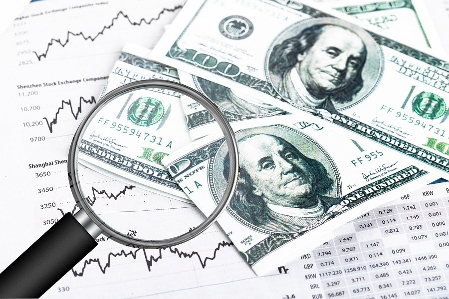 如果金融危机来临,现金和房产,哪一个更安全?