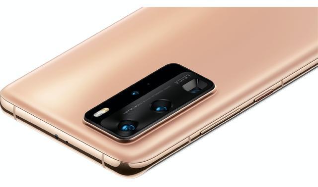 华为P40发布,但给你1万元,你会选择手机还是单反?