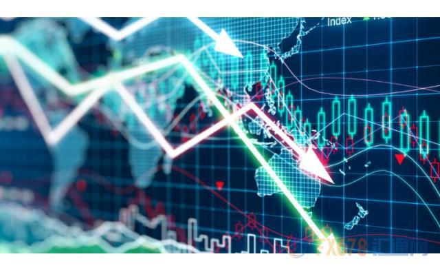 """高盛预计美国经济将衰退34%,美股以""""光速""""由牛转熊,创逾30年最差季度表现"""