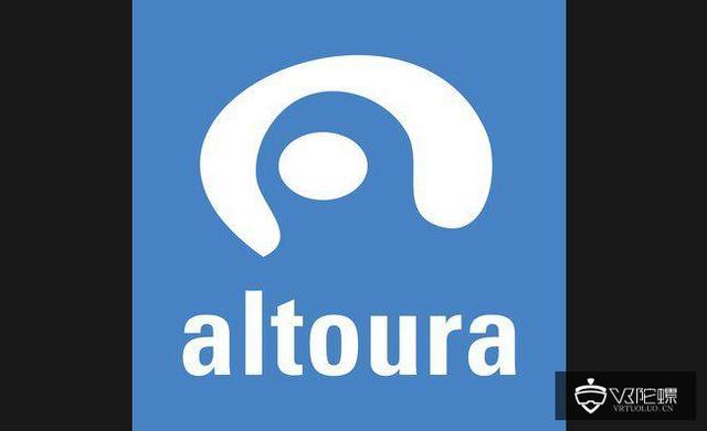 原创             MR创企Altoura将为抗疫公司和组织免费提供VR / AR沉浸式培训软件