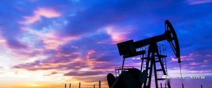 原油    美国或失去最大石油生产国的地位