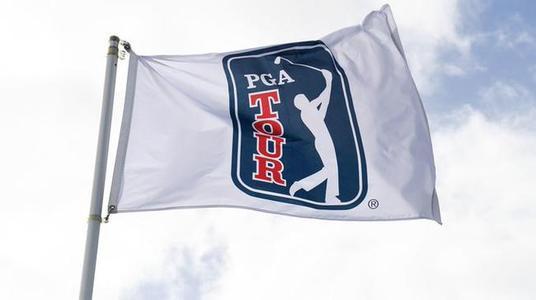 全球首位确诊高尔夫球手检测转阴 在家隔离3周