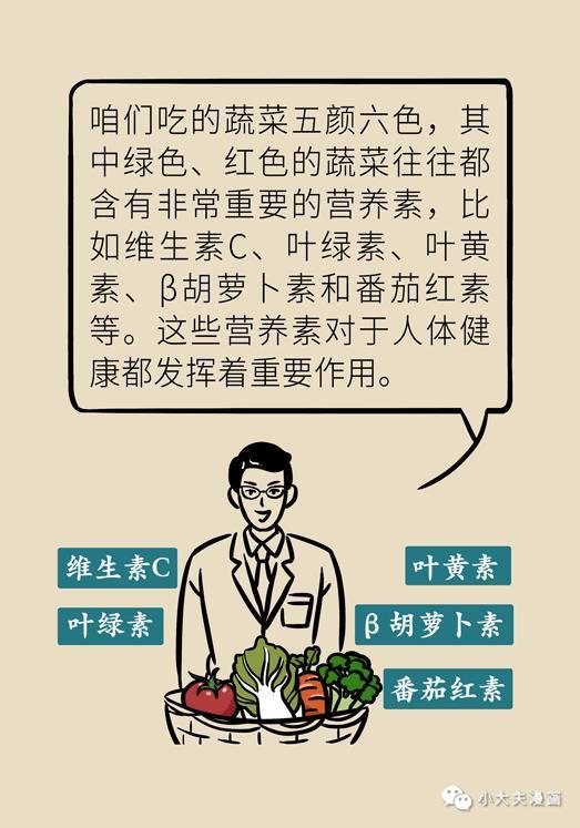 复工带饭 | 隔夜菜怎样吃才健康?协和营养学专家来支招!