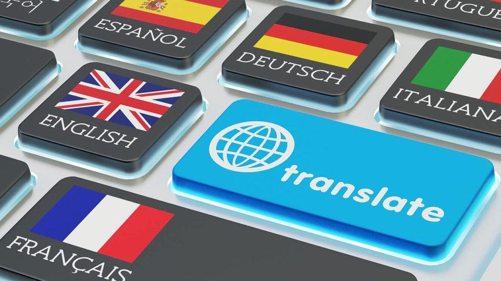 硬核测评,谷歌翻译被碾压!全球首个翻译引擎进化归来,搞定方言文言文
