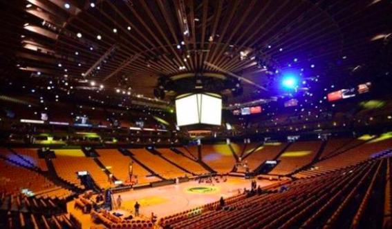 传NBA董事会本周召开会议 商讨球员薪水发放问题
