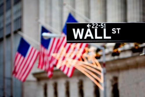 暴跌远未结束!全球股市接力下挫,华尔街大佬发出严厉警告!李迅雷:对付病毒,降息是没用的……