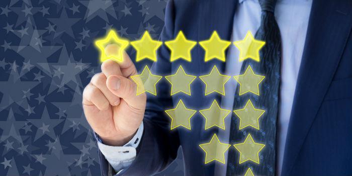 独家 | 券商评级规定再迎修订,风险管理权重加大,强化正向激励