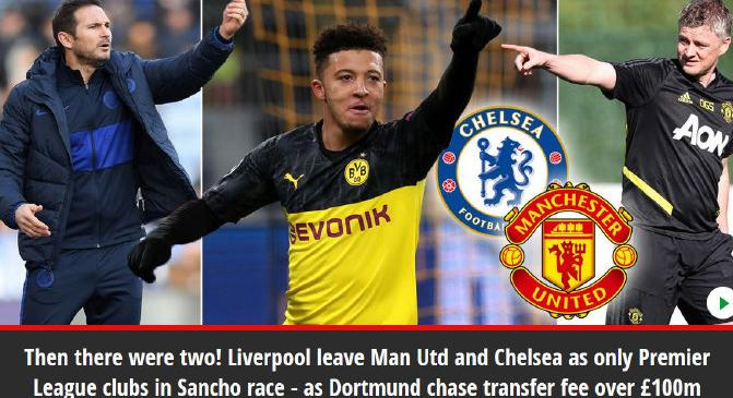 原创             利物浦率先退出!1亿欧买一替补不划算,曼联买这天才只剩一对手