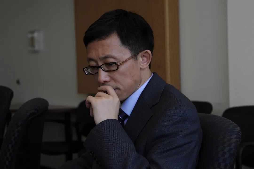 王晋斌:发消费券刺激国内消费非常有效,比发现金好